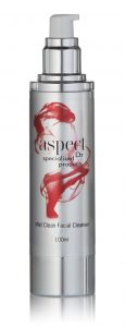 Aspect Dr Mild Facial Cleanser